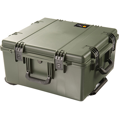pelican im2875 storm rolling photographer hard case