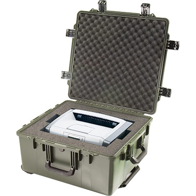 pelican im2875 storm travel case