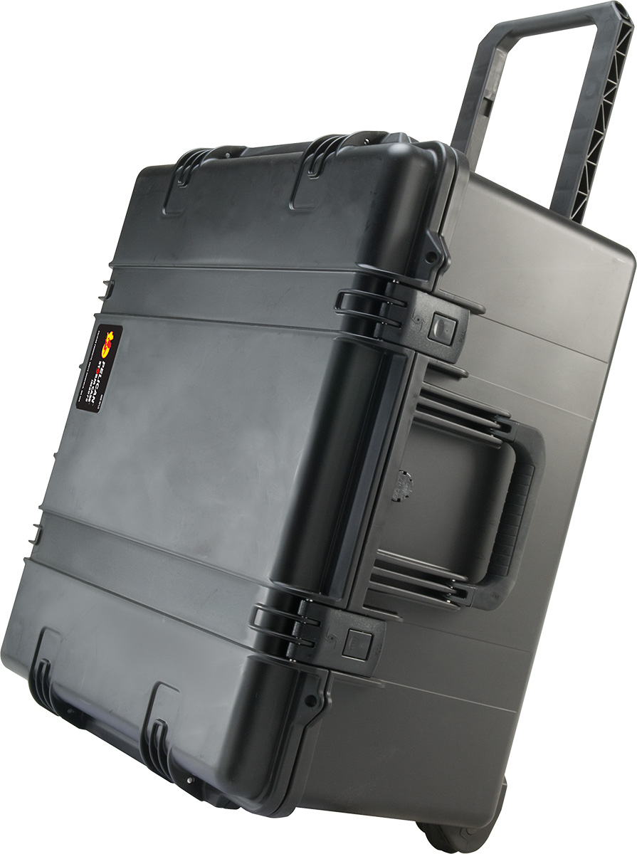 pelican im2875 watertight travel case