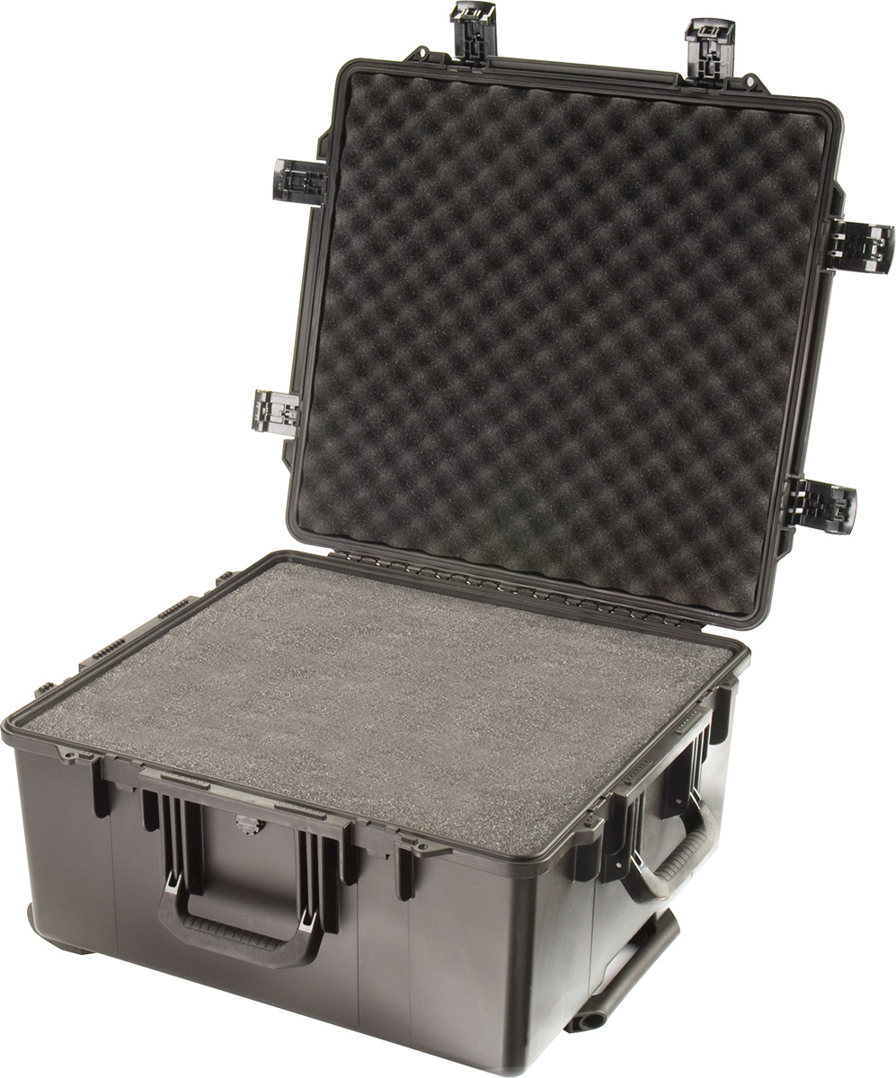 pelican im2875 pelican im2875 padded transport case