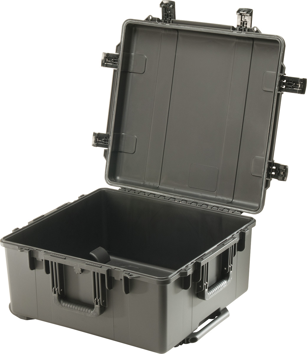pelican im2875 pelican im2875 watertight transport case storm