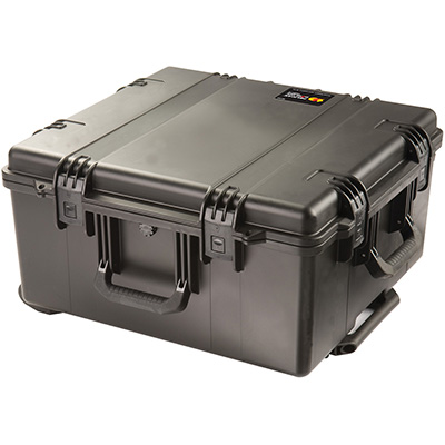 pelican im2875 rolling electronics transport case