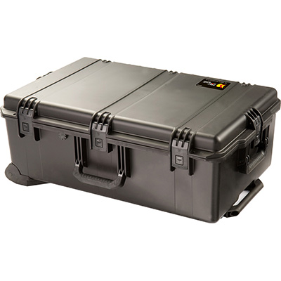 peli storm im2950 wheeled transport hard case