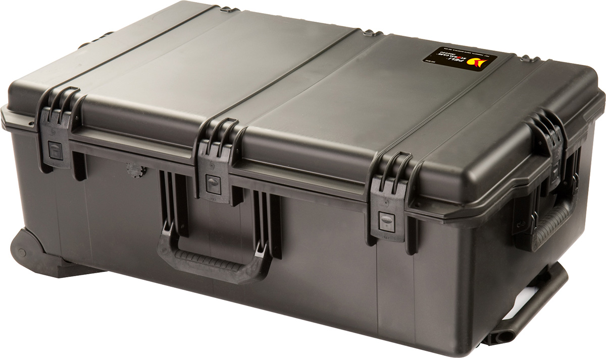 pelican im2950 storm wheeled transport hard case