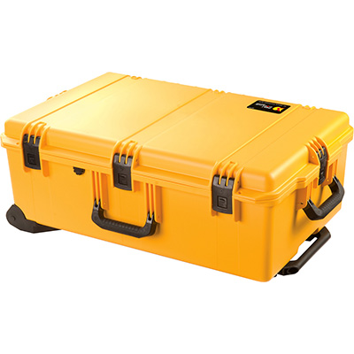 pelican im2950 storm large rolling video camera case