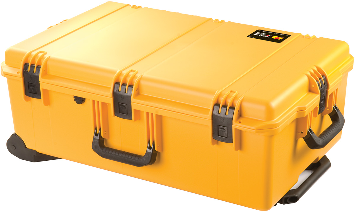 pelican peli products iM2950 hardigg storm 2950 hard case