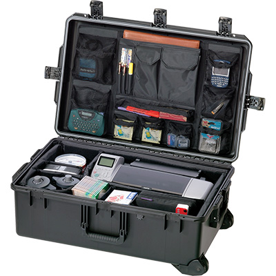 pelican im2950 organization rugged case