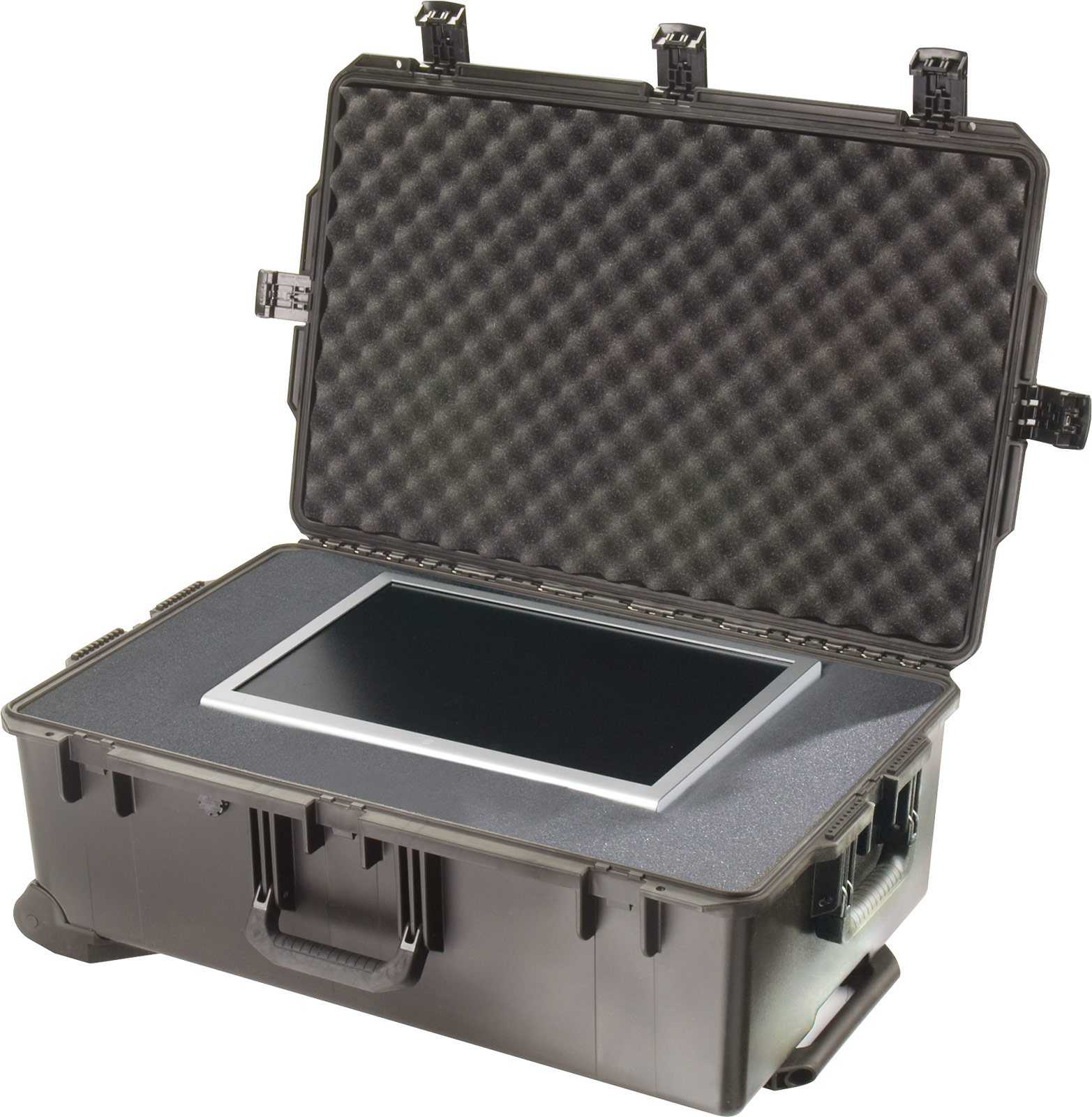 pelican im2950 storm monitor travel case