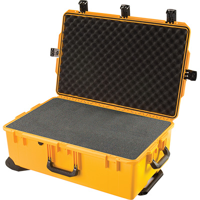 pelican im2950 waterproof case