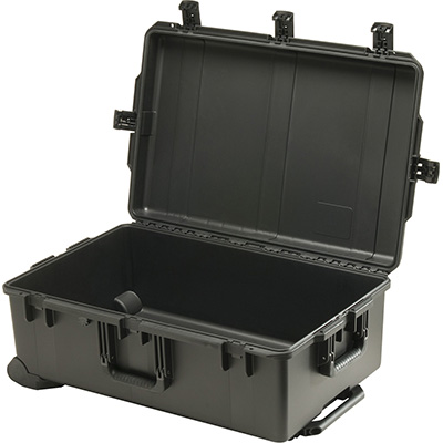 pelican im2950 pelican im2950 watertight wheeled case