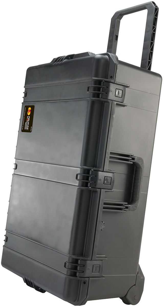 pelican peli products iM2950 travel storm strongest rolling case