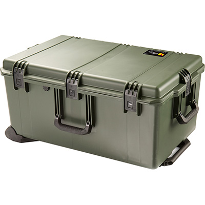 pelican im2975 storm travel equipment case