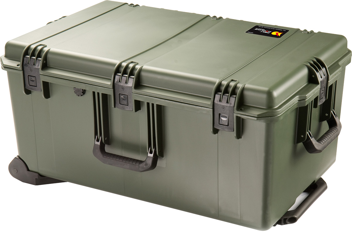 peli im2975 storm travel equipment case