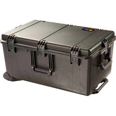 peli products usa made rolling hardcase