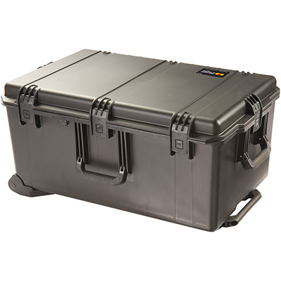 iM2975 Storm Travel Case