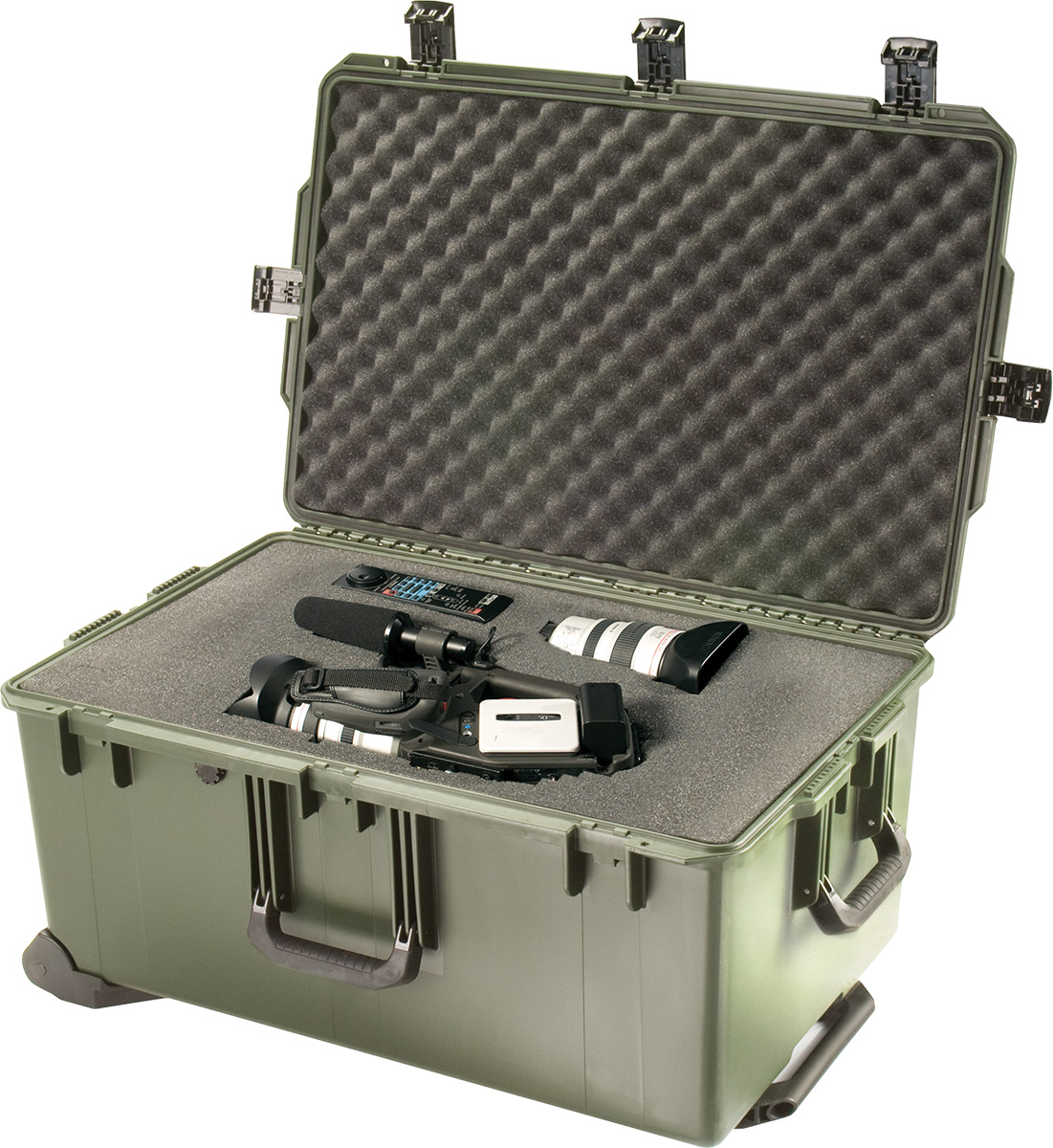 pelican im2975 camera equipment case