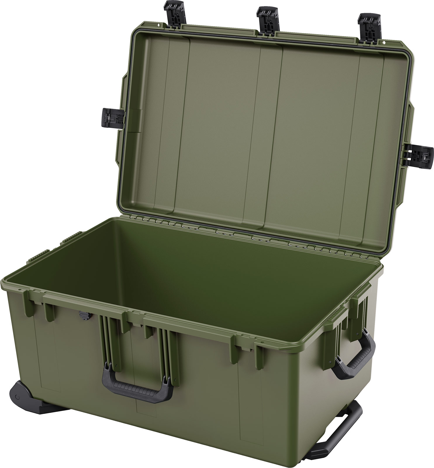 pelican im2975 large travel case storm