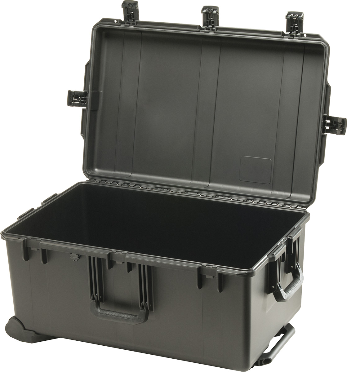 pelican peli im2975 rolling travel case