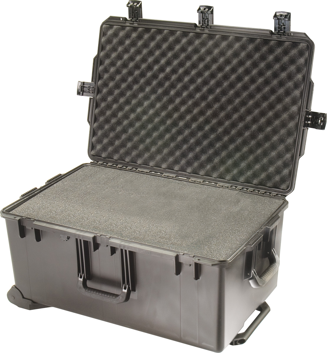 pelican im2975 pelican im2975 padded large travel case