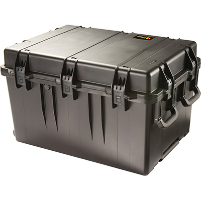 pelican im3075 storm large transport hard case