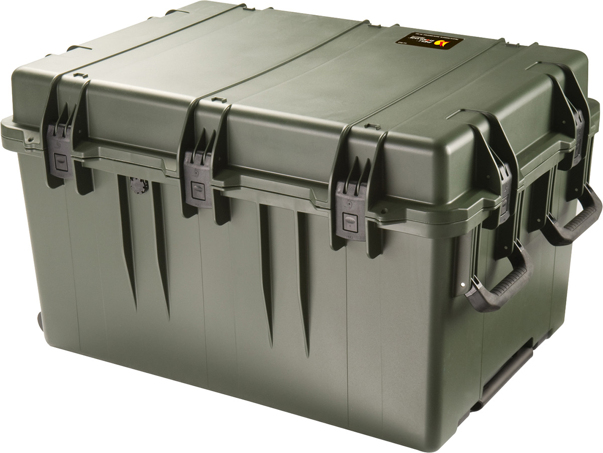 peli storm usa made military transport case