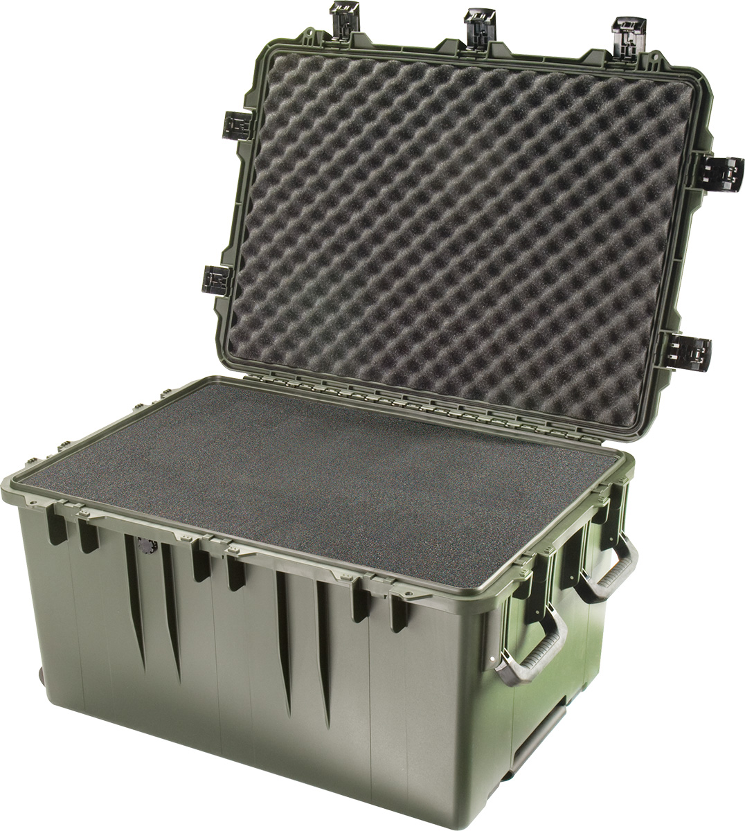 pelican im3075 green storm travel case