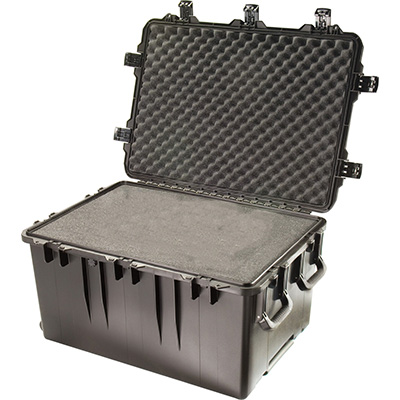 pelican im3075 pelican im3075 padded transport case im3075