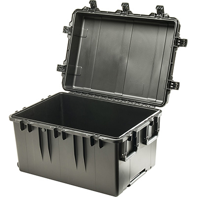 pelican im3075 storm watertight shipping case