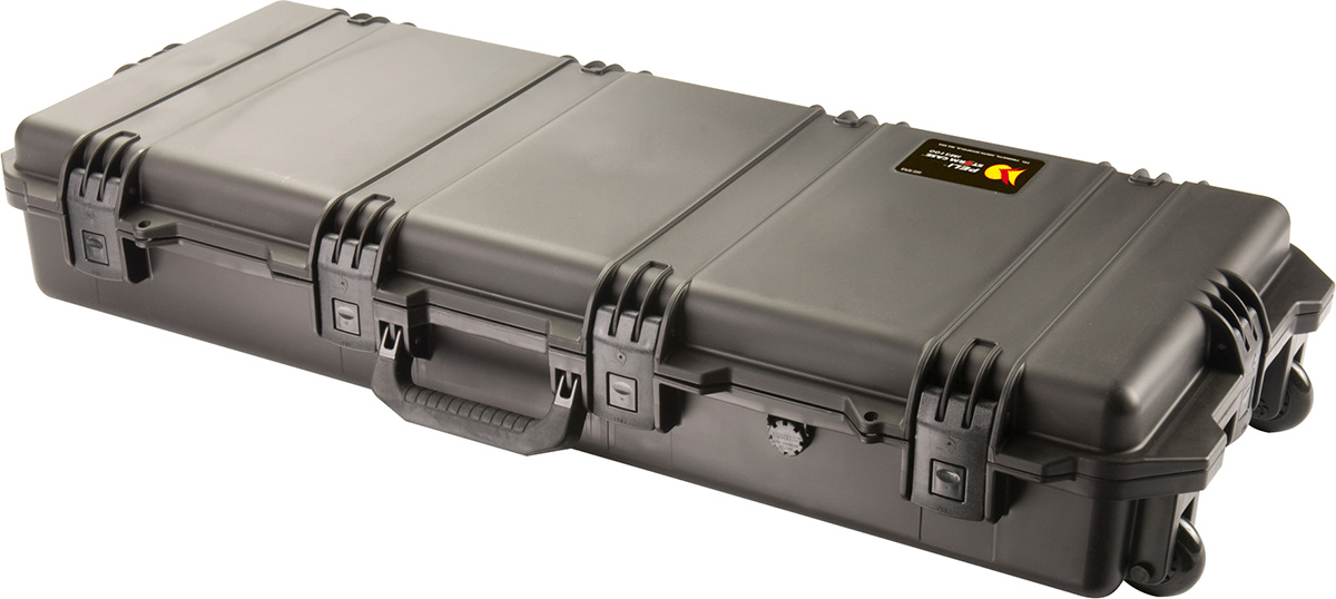 peli storm im3100 rifle long case