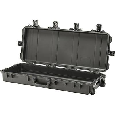 buy pelican storm im3100 shop storm long rifle case