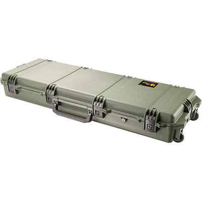 peli hard storm im3200 rifle case