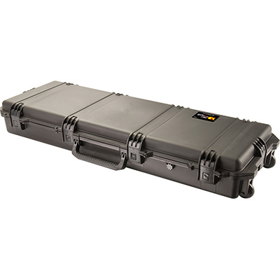 peli usa made storm im3200 tripod case