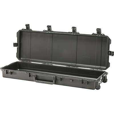 buy pelican storm im3200 shop gun rifle case im