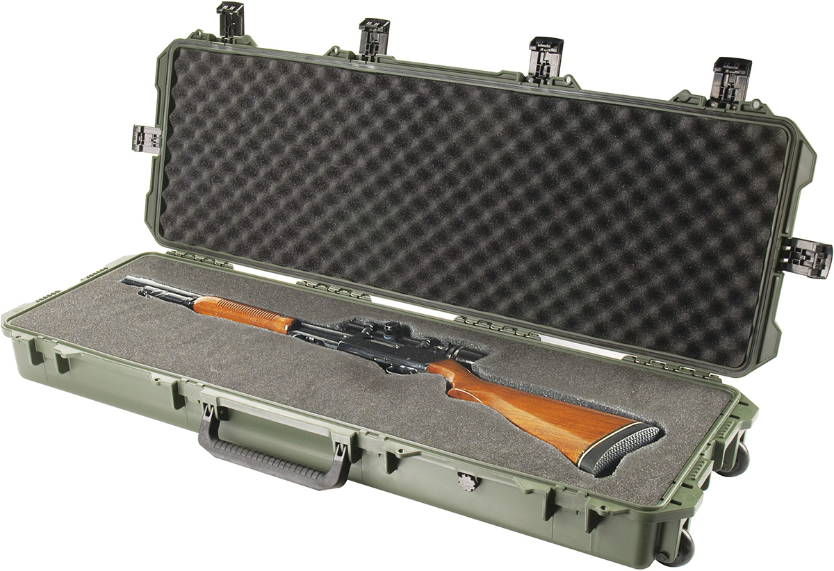 shop pelican storm im3200 buy shotgun hard gun case