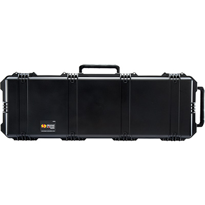 buy pelican storm im3200 shop black storm gun case