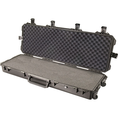 pelican im3200 storm long gun case