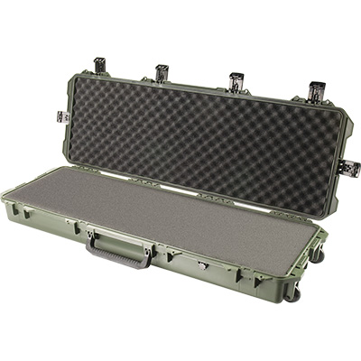 shop pelican storm im3200 buy storm long rifle case