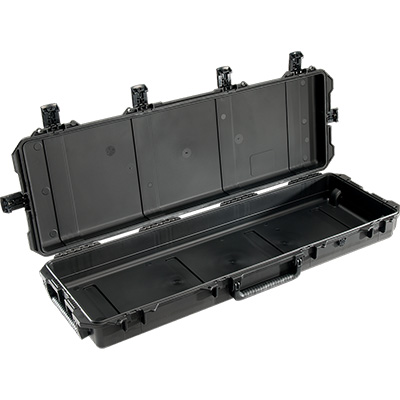 buy pelican storm im3200 shop wheeled gun case