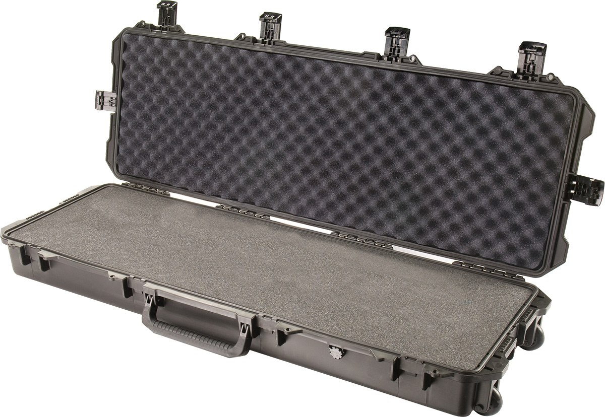 buy pelican storm im3200 shop tripod long case gun