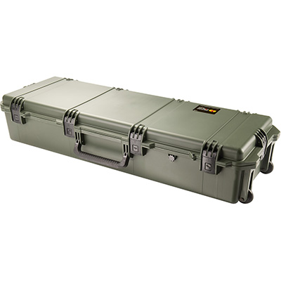 shopping pelican storm im3220 buy hard case