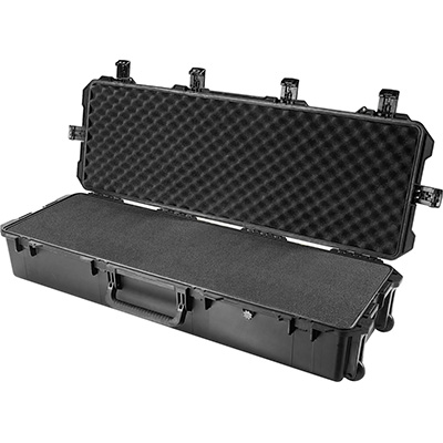 buy pelican storm im3220 shop long weapons gun case