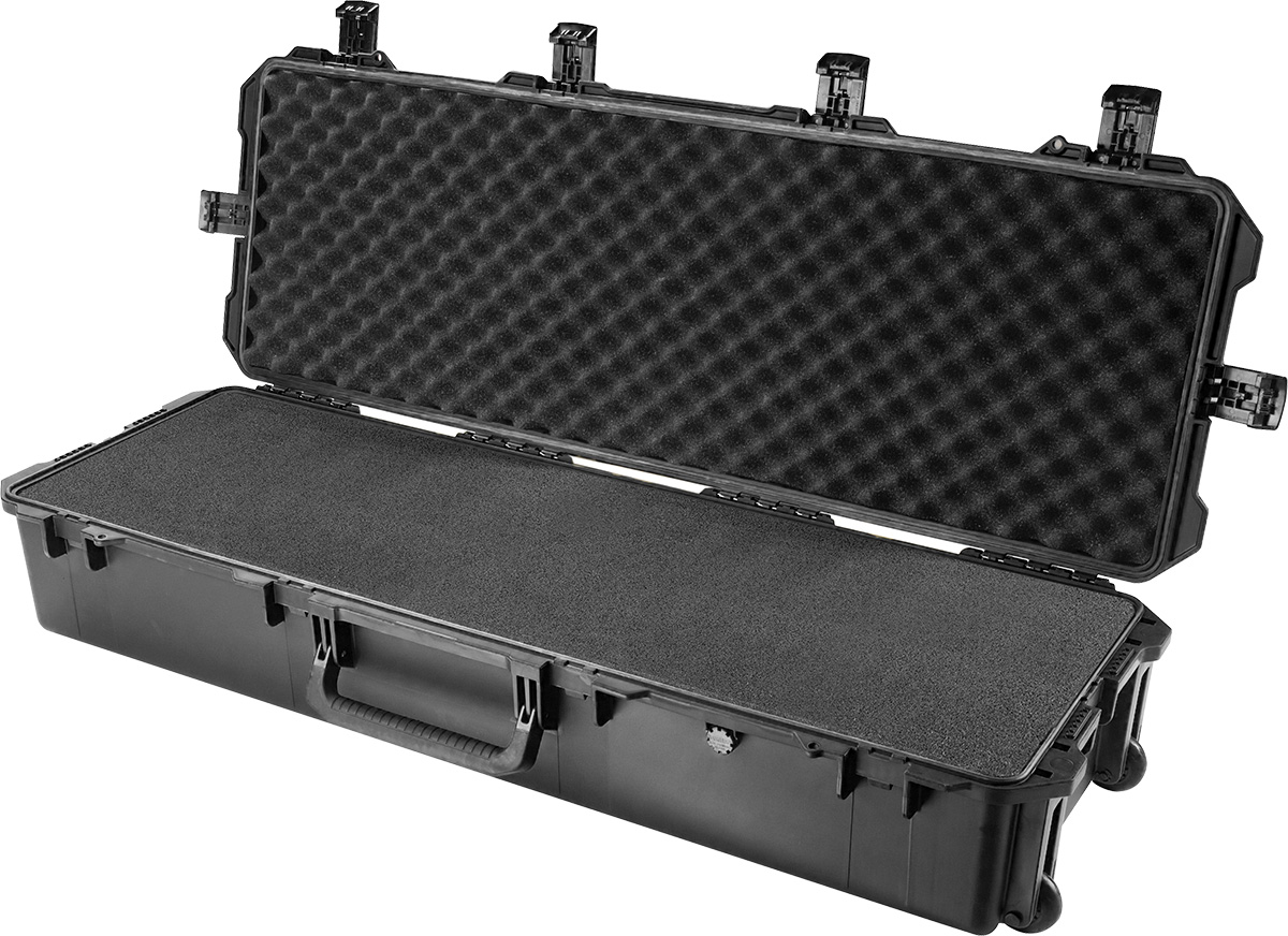 shop pelican storm im3220 buy storm long case