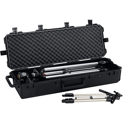 buy pelican storm im3220 shop tripod travel photographer case