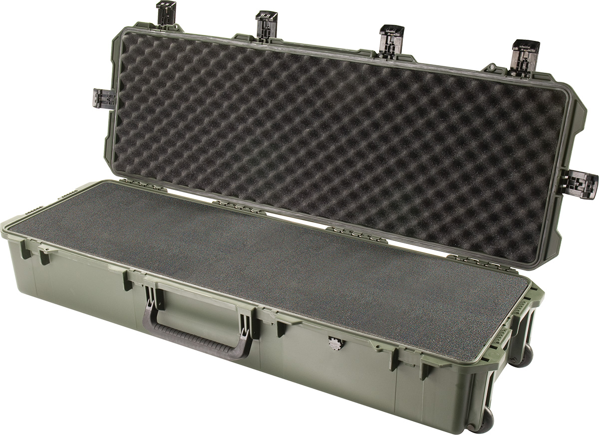 shop pelican storm im3220 buy wheeled gun case