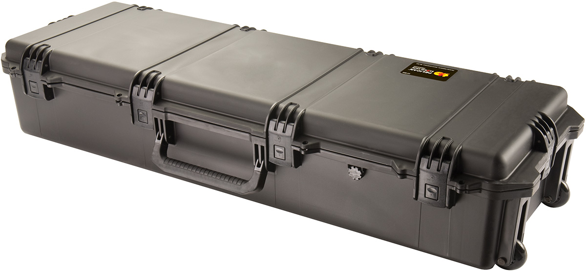 shopping pelican storm im3220 buy rolling rifle gun transport hardcase