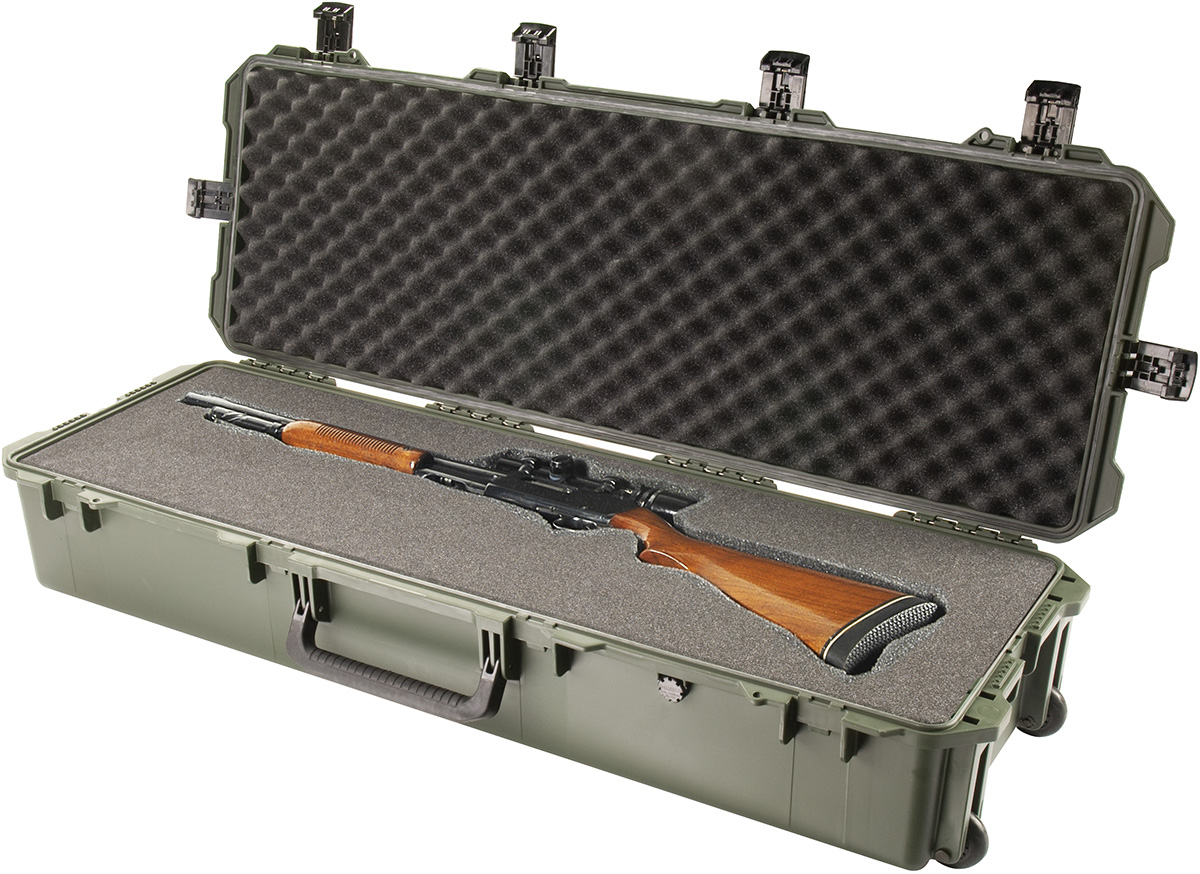 buy pelican storm im3220 shop weapon gun rolling case