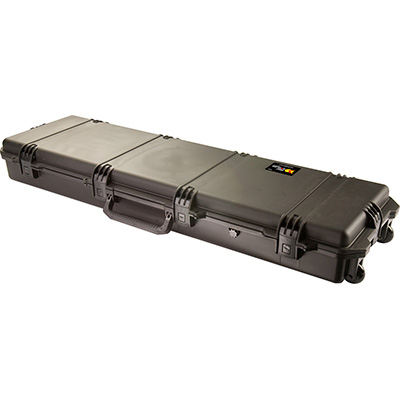 shop pelican storm im3300 buy rifle shotgun hard carrying case