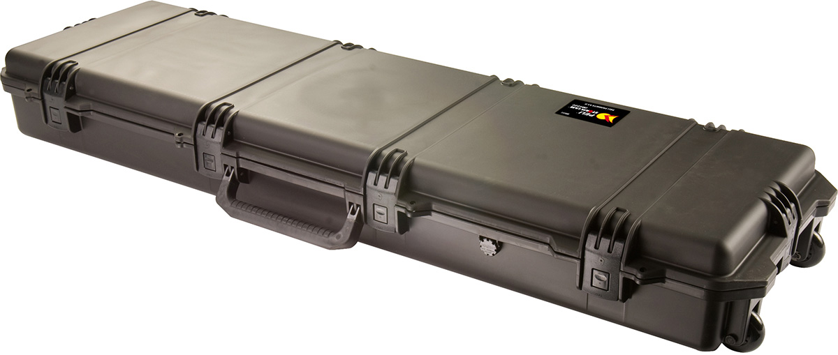 pelican im3300 storm long rolling hard case