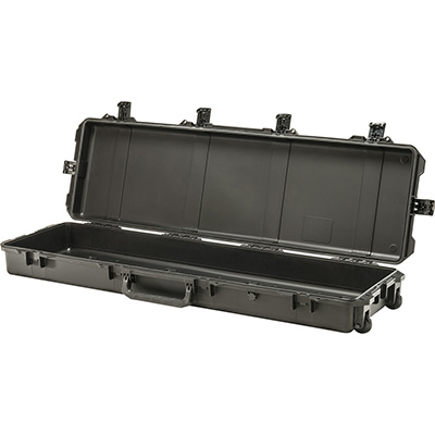 buy pelican storm im3300 shop long rifle waterproof case