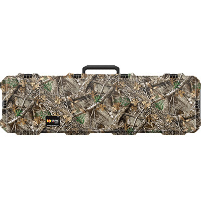 pelican im3300 storm hunting rifle case
